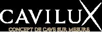 Cavilux - Caves à vin sur mesure